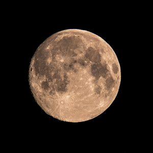 super moon, moon, full moon